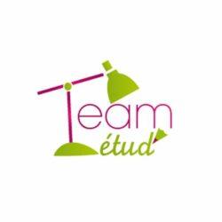 Team Etud'